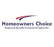 logo_homeownerschoice